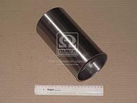 Гильза/поршень MAN 108.0 D0824/0826 1993-> (Производство Nural) 88-285900-05