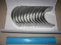Вкладыши шатунные STD PL (Комплект 6 ЦИЛ) SCANIA DN9/DSC9 (Производство Glyco) 71-4214/6 STD