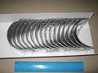 Вкладыши шатунные SCANIA DS14/DSC14 (Производство Glyco) 71-4249/8 0.50MM