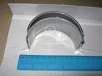 Вкладыши шатунные RVI (1 ЦИЛ) MIDR 06.35.40 ->84 (Производство Glyco) 71-4306 STD