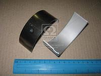 Вкладыши шатунные STD PL (ПАРА) MAN D2066/D2676 LF/LOH EURO4/5 SPUTTER (Производство Glyco) 71-4529 STD