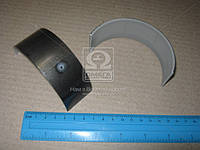 Вкладыши шатунные 0.25MM PL (ПАРА) MAN D2066/D2676 LF/LOH EURO4/5 SPUTTER (Производство Glyco) 71-4529 0.25MM