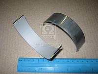 Вкладыши шатунные PAIR MB OM541.977 (Производство Glyco) 71-4942 STD