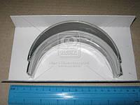 Вкладыши коренные STD HL (ПАРА) DAF R6 MX265/MX300/MX340/MX375 EURO4/5 (Производство Glyco) 72-4788 STD