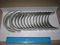 Вкладыши коренные 0.50MM HL/PASS-L (Комплект R6 ЦИЛ) MB OM352/353/362LA (Производство Glyco) H712/7 0.50MM