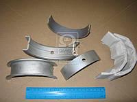 Вкладыши коренные 1.00MM HL/PASS-L (Комплект V6 ЦИЛ) MB OM401/OM421/OM441/OM445 (Производство Glyco)