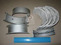 Вкладыши коренные STD HL/PASS-L (Комплект 5 ЦИЛ) MAN D2565/D2865/ MB R5 OM409.901 (Производство Glyco)