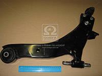 Детали подвески (Производство CTR) CQKH-68L