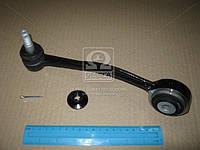 Детали подвески (Производство CTR) CQKH-99L