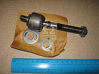 Тяга рулевой CITROEN BX (Производство Moog) CI-AX-4246