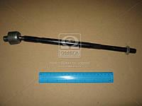 Тяга рулевой CHEVROLET EVANDA, LEGANZA, NUBIRA (Производство Moog) DE-AX-2479