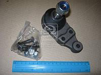 Опора шаровая FORD TRANSIT (Производство Moog) FD-BJ-3389