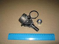Опора шаровая FORD TRANSIT (Производство Moog) FD-BJ-0814
