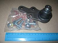 Опора шаровая FORD MONDEO III (Производство Moog) FD-BJ-0474