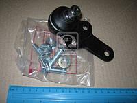 Опора шаровая FORD FIESTA III (Производство Moog) FD-BJ-4133