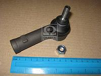 Наконечник рулевой FORD MONDEO II, COUGAR (Производство Moog) FD-ES-4155