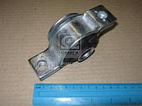 Сайлентблок рычага ALFA ROMEO / FIAT (Производство Moog) FI-SB-1579