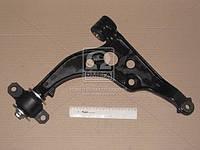 Рычаг подвески CITROEN / FIAT / PEUGEOT JUMPER / RELAY, DUCATO, BOXER (Производство Moog) FI-WP-0109