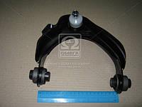 Рычаг подвески HONDA ACCORD VII (Производство Moog) HO-WP-0824
