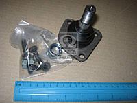 Опора шаровая ВАЗ 1200-1500 ESTATE, 1200-1600, NIVA (Производство Moog) LA-BJ-0392