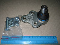 Опора шаровая MB V-CLASS, VITO (Производство Moog) ME-BJ-0366