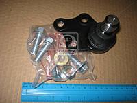 Опора шаровая MB VIANO, VITO (Производство Moog) ME-BJ-4392