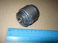Опора шаровая MB C-CLASS, E-CLASS, COUPE, CABRIOLET, KOMBI, 190, S-CLASS (Производство Moog) ME-BJ-6313