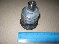 Опора шаровая MB E-CLASS, COUPE, CABRIOLET, KOMBI, 190 (Производство Moog) ME-BJ-6301