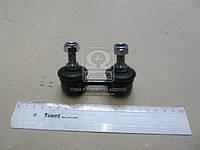 Стойка стабилизатора MITSUBISHI ECLIPSE I, GALANT V (Производство Moog) MI-LS-2768