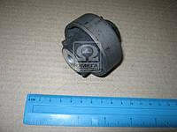 Сайлентблок рычага NISSAN / RENAULT MICRA, MODUS, NOTE (Производство Moog) NI-SB-2794