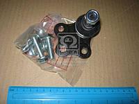 Опора шаровая OPEL / SAAB ASTRA F, CALIBRA A, VECTRA A / 9-3, 900 II (Производство Moog) OP-BJ-5567
