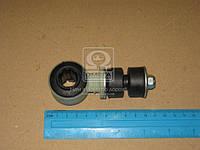 Стойка стабилизатора OPEL ASTRA F, CALIBRA A, VECTRA A (Производство Moog) OP-LS-0993