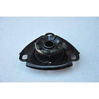 Опора амортизатора Переднего  443 412 377 Audi-100 84-91