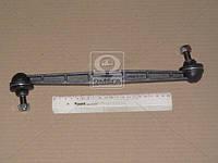 Стойка стабилизатора OPEL ASTRA G, ASTRA H, ZAFIRA (Производство Moog) OP-LS-4850