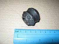 Сайлентблок рычага OPEL CALIBRA, OMEGA B (Производство Moog) OP-SB-4511
