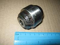 Сайлентблок рычага OPEL VECTRA B (Производство Moog) OP-SB-3621
