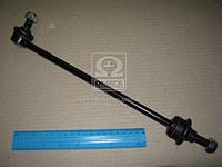 Тяга рулевой CITROEN / PEUGEOT 106, 406 / SAXO, XANTIA (Производство Moog) PE-DS-5041
