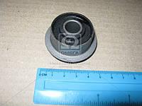 Сайлентблок рычага CITROEN / PEUGEOT 106, AX, SAXO, VISA (Производство Moog) PE-SB-1315