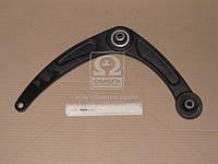 Рычаг подвески CITROEN / PEUGEOT BERLINGO, C4, C4 PICASSO, GRAND PICASSO / 307 (Производство Moog) PE-TC-0999