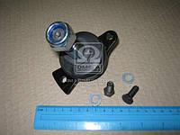 Опора шаровая RENAULT TRAFIC I (Производство Moog) RE-BJ-4271