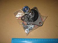 Опора шаровая RENAULT MASTER I (Производство Moog) RE-BJ-4275