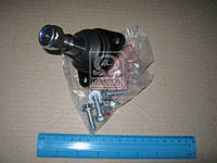 Опора шаровая RENAULT MASTER I (Производство Moog) RE-BJ-4276