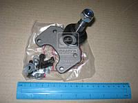 Опора шаровая RENAULT ESPACE I, II, 25 (Производство Moog) RE-BJ-4281
