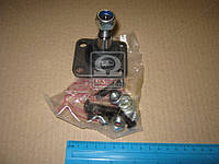 Опора шаровая RENAULT ESPACE I, II, 25 (Производство Moog) RE-BJ-4295