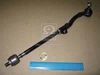 Тяга рулевой RENAULT LAGUNA (Производство Moog) RE-DS-7059