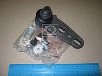 Опора шаровая AUDI / VW 80, 90, COUPE / PASSAT, SANTANA (Производство Moog) VO-BJ-3918