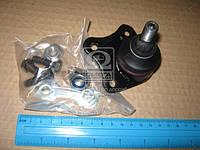 Опора шаровая AUDI / SEAT / SKODA / VW A3 / BORA, GOLF IV, NEW BEETLE / OCTAVIA (Производство Moog) VO-BJ-8287
