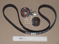 Ремкомплект грм (Производство ContiTech) CT1010K1