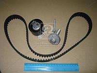 Ремкомплект грм (Производство ContiTech) CT1035K2