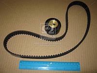 Ремкомплект грм (Производство ContiTech) CT1049K1